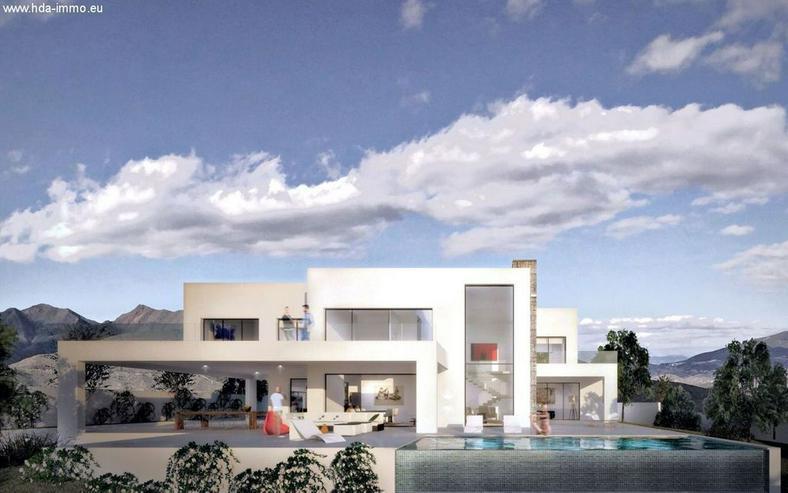 Bild 6: Haus in 29610 - Marbella