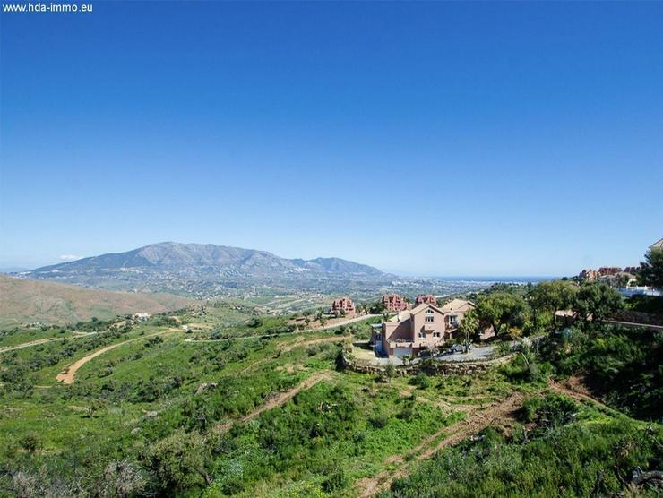 Bild 3: Haus in 29610 - Marbella