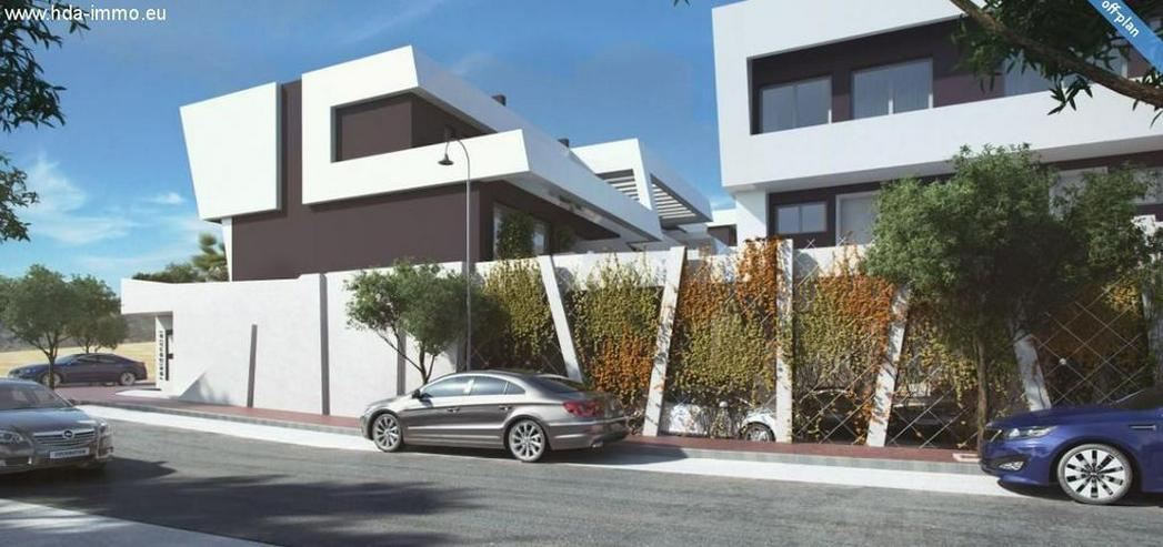 Haus in 29649 - Mijas Costa - Bild 1