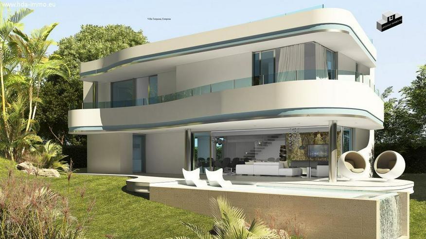 Haus in 29680 - Estepona - Haus kaufen - Bild 1