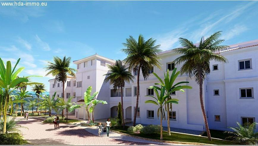 Bild 3: : Neubauwohnung mit spektakulärerer Aussicht mit 3-Schlafzimmer