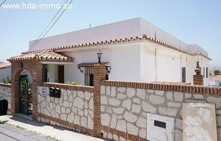 Bild 5: : 4 SZ Penthouse in Fuengirola/Mijas-Costa, kleine Hausgemeinschaft