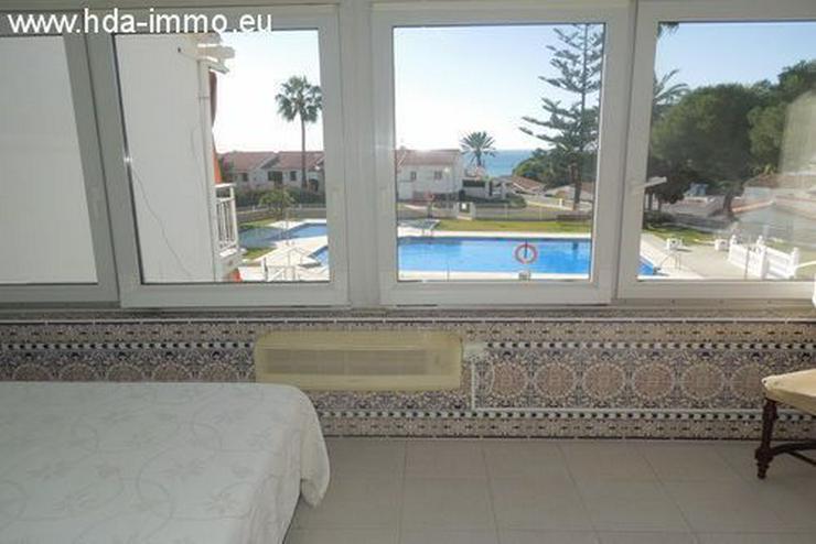 Wohnung in 29649 - La Cala de Mijas - Auslandsimmobilien - Bild 1