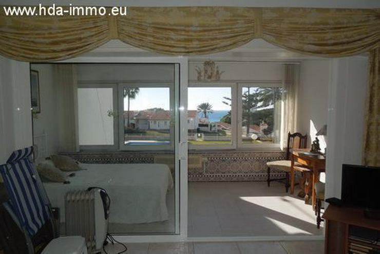 Bild 3: : Nettes kleines Studio mit Meerblick inLa Cala de Mijas