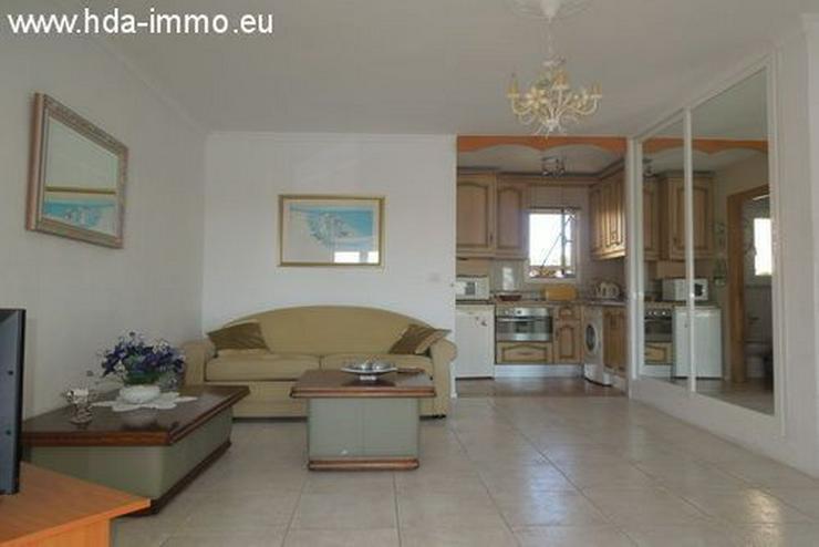 Bild 5: Wohnung in 29649 - La Cala de Mijas
