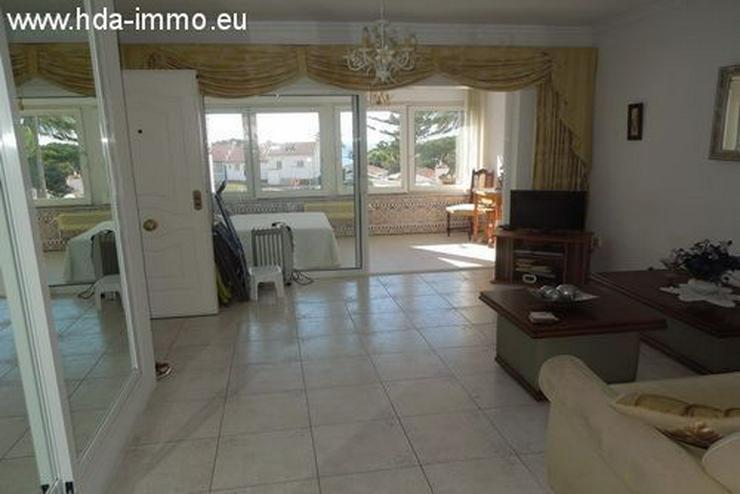 Bild 4: Wohnung in 29649 - La Cala de Mijas