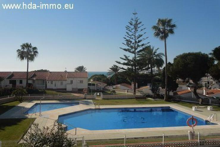 Bild 2: Wohnung in 29649 - La Cala de Mijas