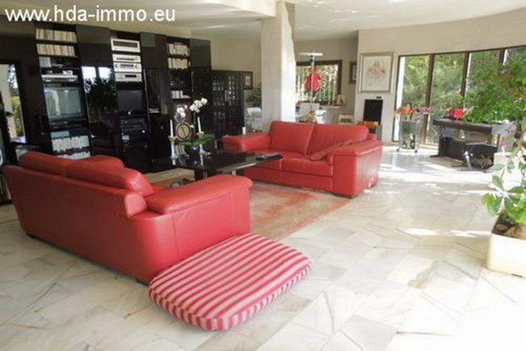 Bild 4: : 5 SZ Villa in Calahonda (Mijas-Costa)