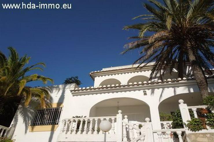 Bild 2: : 5 SZ Villa in Calahonda (Mijas-Costa)