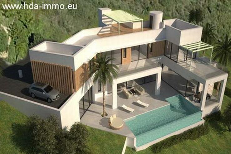 Grundstueck in 29600 - Marbella - Bild 1