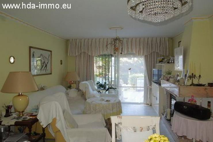 Bild 3: : Nettes modernes Stadthaus in Calahonda (Mijas-Costa)