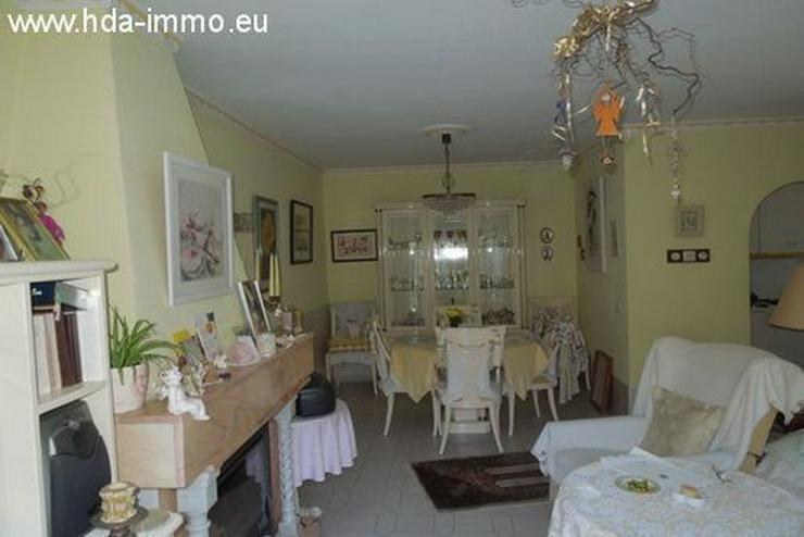 Bild 4: : Nettes modernes Stadthaus in Calahonda (Mijas-Costa)