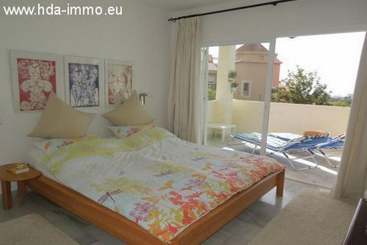 Bild 5: : 2 SZ Wohnung fussläufig von Cabopino mit tollem Meerblick