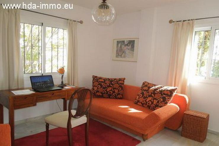 Bild 6: : 2 SZ Wohnung fussläufig von Cabopino mit tollem Meerblick