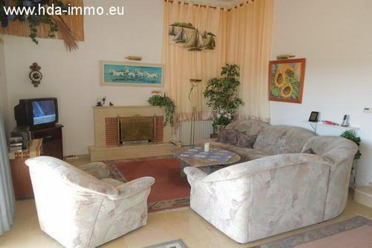 Bild 4: : gediegene 3 SZ Villa in Torrenueva mit traumhafen Meerblick