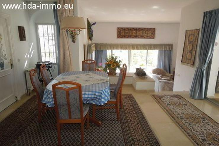 Bild 5: : gediegene 3 SZ Villa in Torrenueva mit traumhafen Meerblick