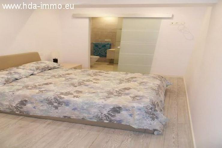 Bild 6: : große 4 SZ Wohnung mit viel Luxus in La Cala de Mijas