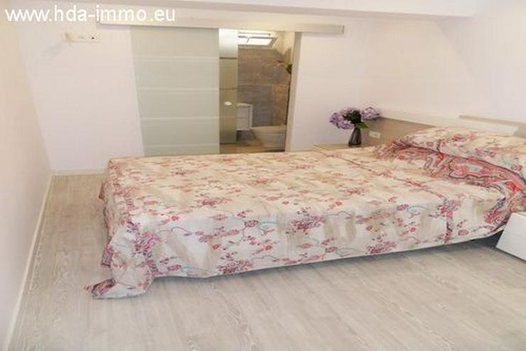 Bild 5: : große 4 SZ Wohnung mit viel Luxus in La Cala de Mijas