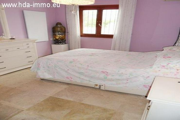 Bild 4: : große 4 SZ Wohnung mit viel Luxus in La Cala de Mijas