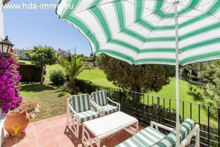 Bild 2: : 3 SZ Stadthaus in Riviera del Sol (Mijas-Costa)