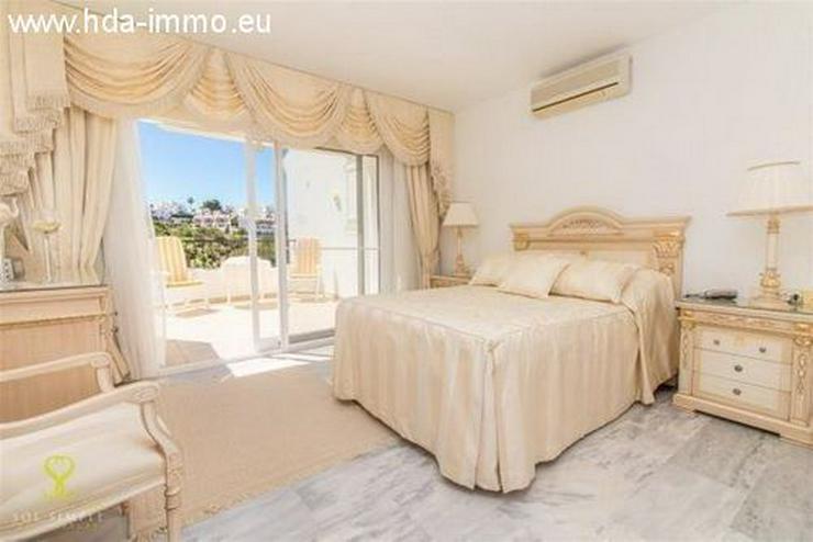 Bild 5: : 3 SZ Stadthaus in Riviera del Sol (Mijas-Costa)