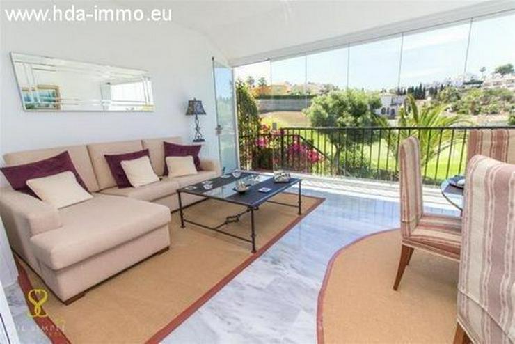 Bild 4: : 3 SZ Stadthaus in Riviera del Sol (Mijas-Costa)
