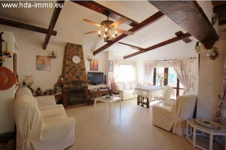 Bild 5: : Villa in mit 3 SZ in Punta Chullera (La Duqusa)