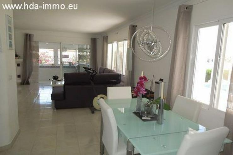 Bild 4: : Villa in Strandnähe in Riviera del Sol
