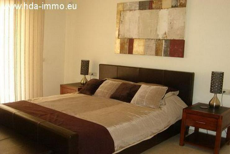 Bild 3: : Luxuriöse Wohnung direkt am Golfplatz Cabopino/Marbella-Ost