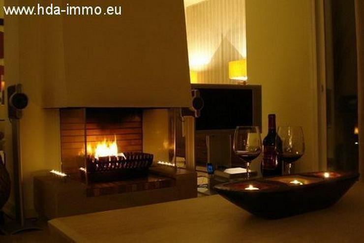 Bild 5: : Luxuriöse Wohnung direkt am Golfplatz Cabopino/Marbella-Ost