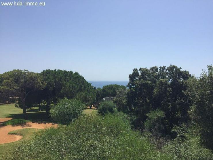 Grundstueck in 29600 - Marbella-Ost - Auslandsimmobilien - Bild 6