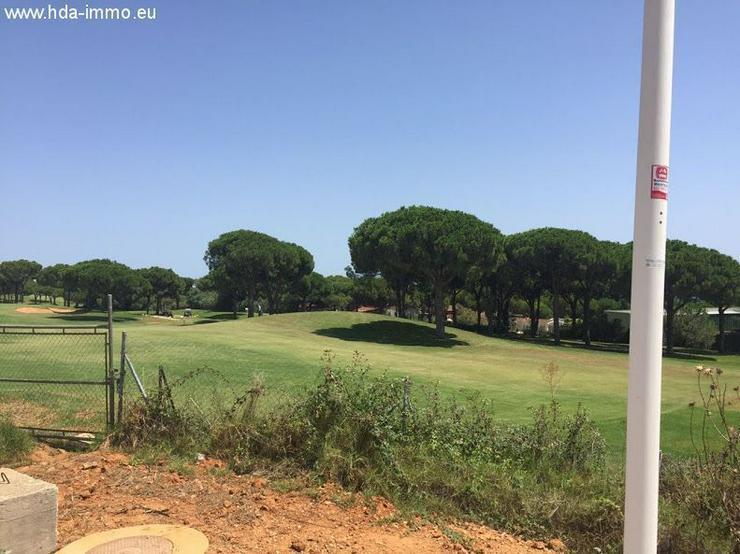 Grundstueck in 29600 - Marbella-Ost - Bild 1