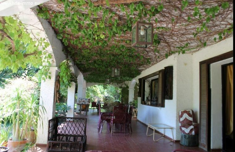 Bild 8: Haus in 29630 - Benalmadena