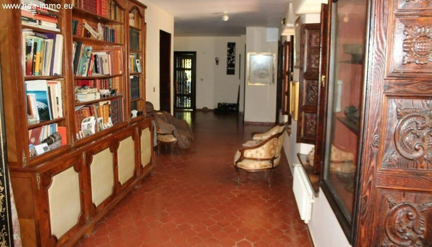 Bild 15: Haus in 29630 - Benalmadena