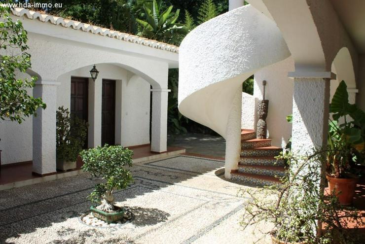 Bild 7: Haus in 29630 - Benalmadena