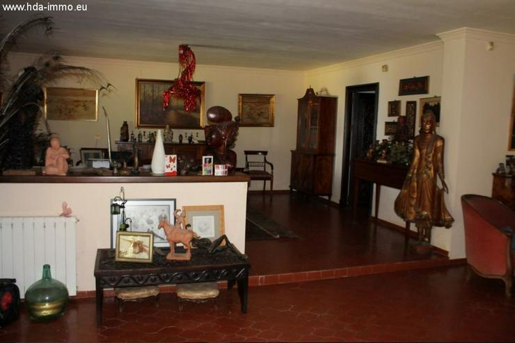 Bild 16: Haus in 29630 - Benalmadena