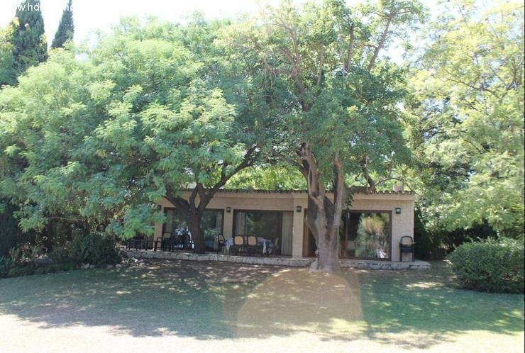 Bild 18: Haus in 29630 - Benalmadena