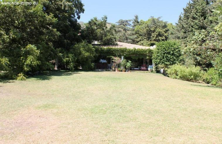 Bild 11: Haus in 29630 - Benalmadena
