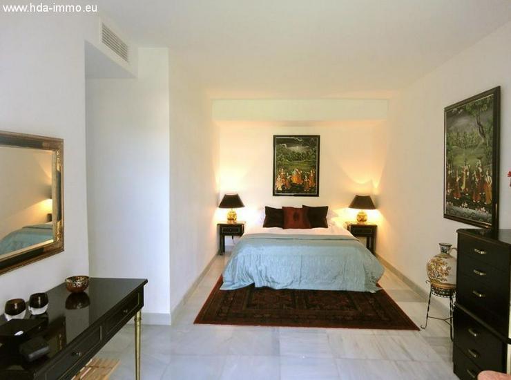 Bild 6: : schöne 3 SZ Wohnung auf dem Golfplatz La Quinta