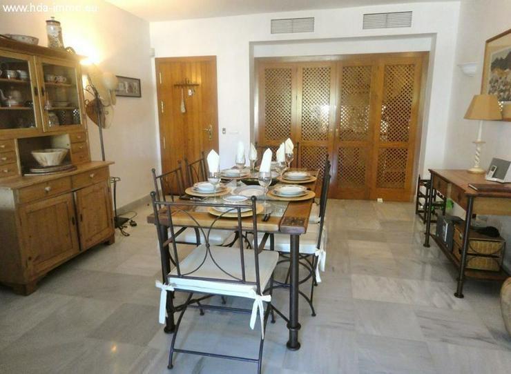 Bild 5: : schöne 3 SZ Wohnung auf dem Golfplatz La Quinta