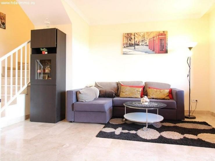 Bild 6: : Schönes Penthouse mit 3 Schlafzimmer (3 Bäder) in Buenos Noches