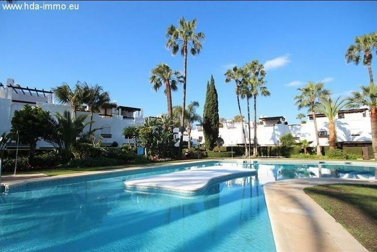 Haus in 29600 - Marbella - Auslandsimmobilien - Bild 1