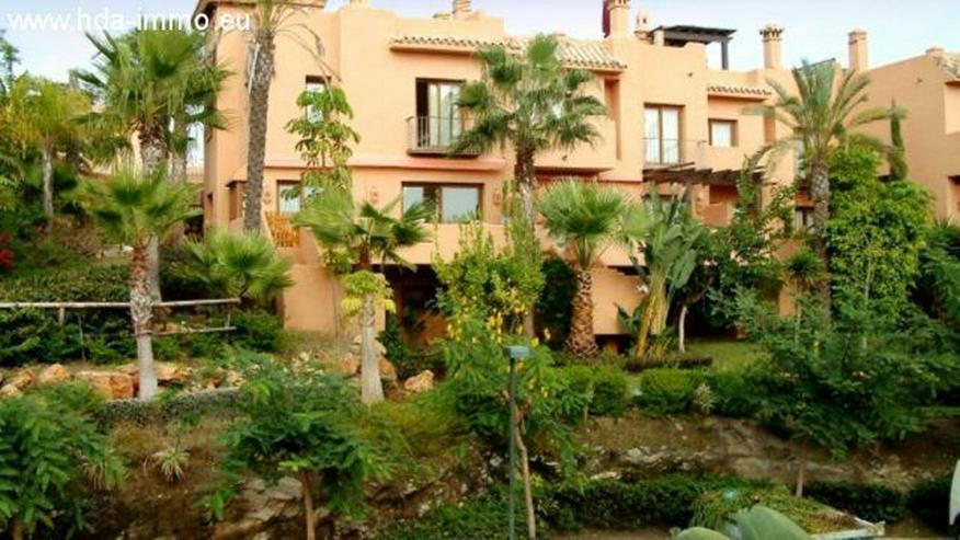 Bild 3: : Großes Stadthaus mit 3 Schlafzimmer in Riviera del Sol