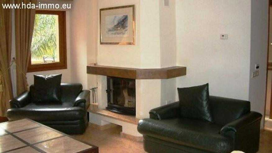 Bild 5: : Großes Stadthaus mit 3 Schlafzimmer in Riviera del Sol