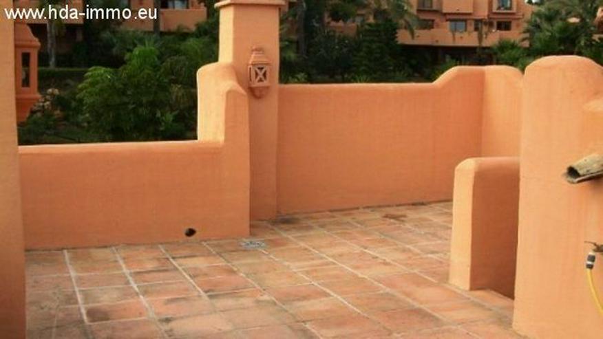 Bild 6: : Großes Stadthaus mit 3 Schlafzimmer in Riviera del Sol