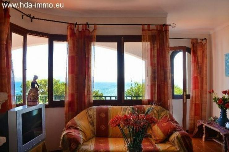 Bild 6: : Aucanada Wohnung in exclusiver Lage mit Meerblick