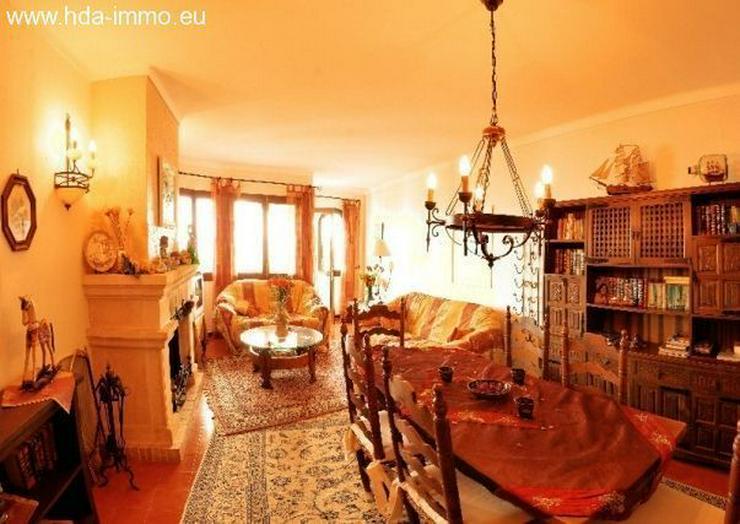 Bild 5: : Aucanada Wohnung in exclusiver Lage mit Meerblick