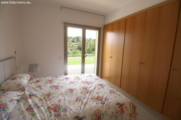 Bild 4: Wohnung in 07999 - Cala Vinyes