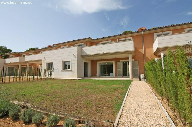 Bild 6: Wohnung in 07999 - Cala Vinyes