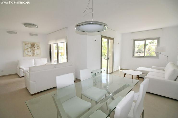 Wohnung in 07999 - Cala Vinyes - Wohnung kaufen - Bild 1
